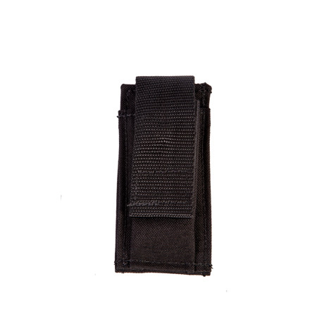 Mag Pouch Single