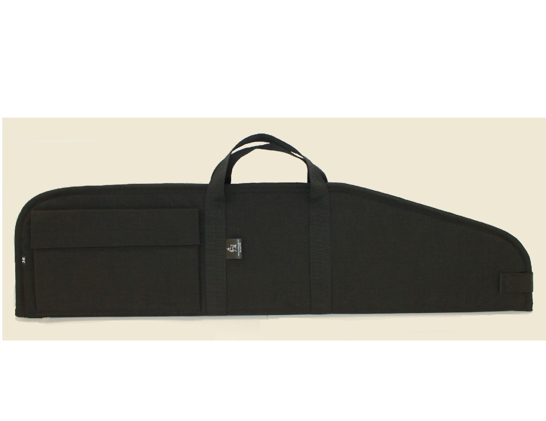 scoped rifle exterior pdf